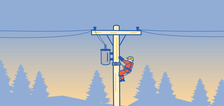 Home | Newfoundland Power