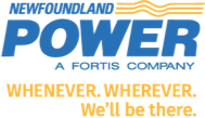 Newfoundland Power logo