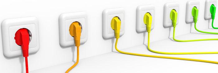 Electricity Rates | Newfoundland Power